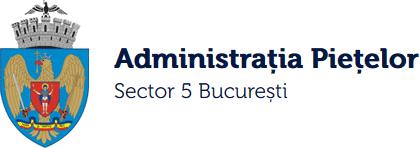 Administratia Pietelor Sector 5